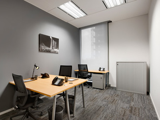 How to Choose the Best Serviced Offices in Kuala Lumpur - Office ...